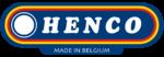 Henco (Хенко) Бельгия