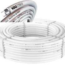 Металлопластиковая (металлополимерная) труба Valtec PEX-AL-PEX 32х3,0 мм